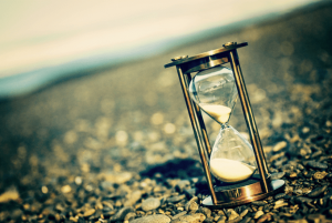 Why Timing Matters in B2B Marketing
