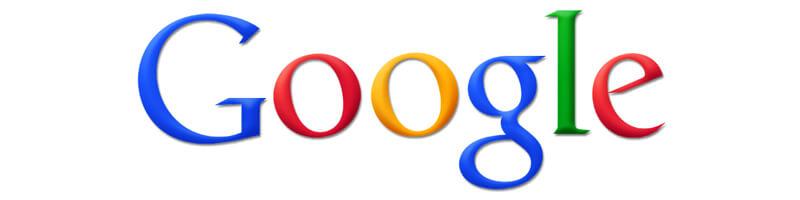 new-google-logo-official