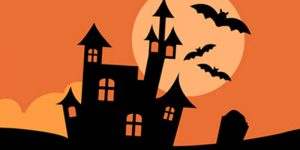 Six Spooky Facts about Content Marketing