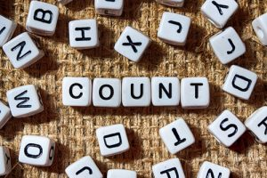 What's the Ideal Word Count for your Blog?