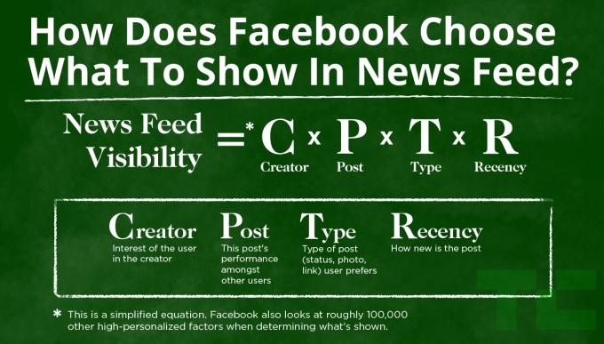 facebook-image-2