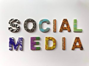 Today is #InternationalSocialMedia Day!...